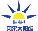 Shenzhen Bluetech Solar Power Co., Ltd.